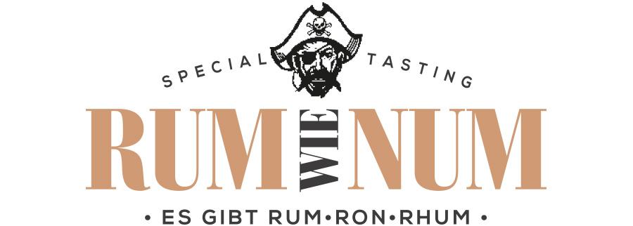 Rum wie num