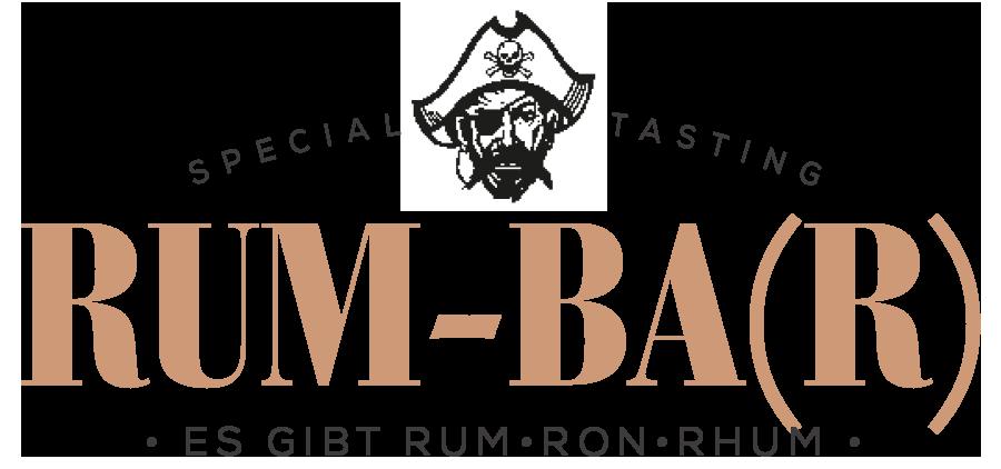 Rum-Ba(r) – Es gibt Rum, Ron und Rhum
