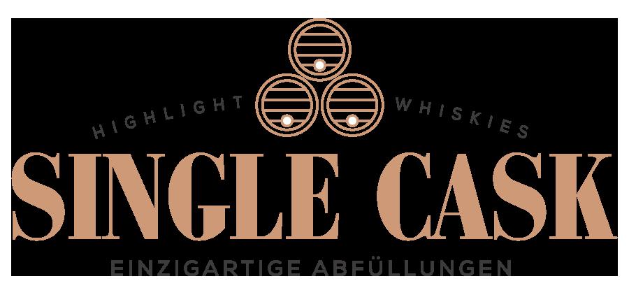 Single Casks Whisky – Charaktervoll. Einzigartig. Begehrt.